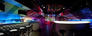 Annecy disco night clubs